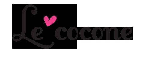 cocone-rogo-cut.png